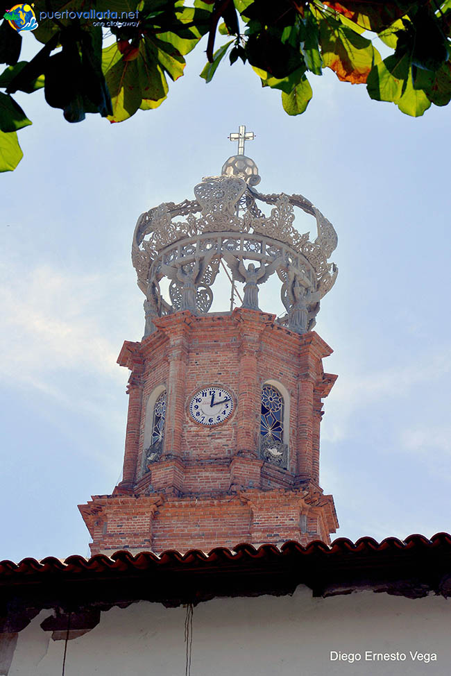 Puerto Vallarta Parish