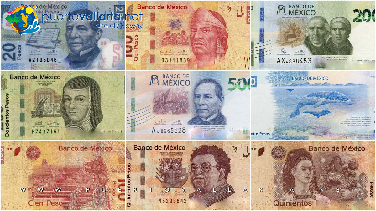 Peso Falls As Amlo Win Spurs Uncertainty Over Mexico S Economy