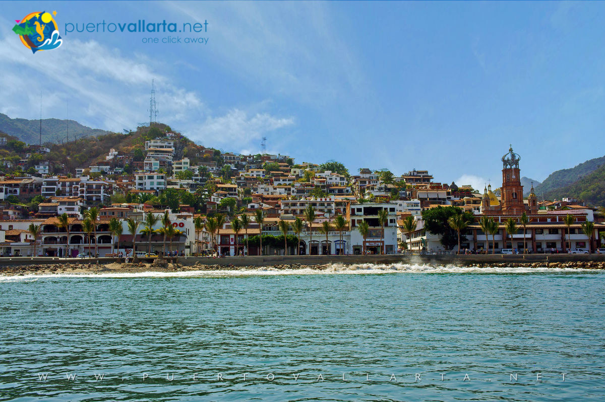 puerto vallarta quetions and answers
