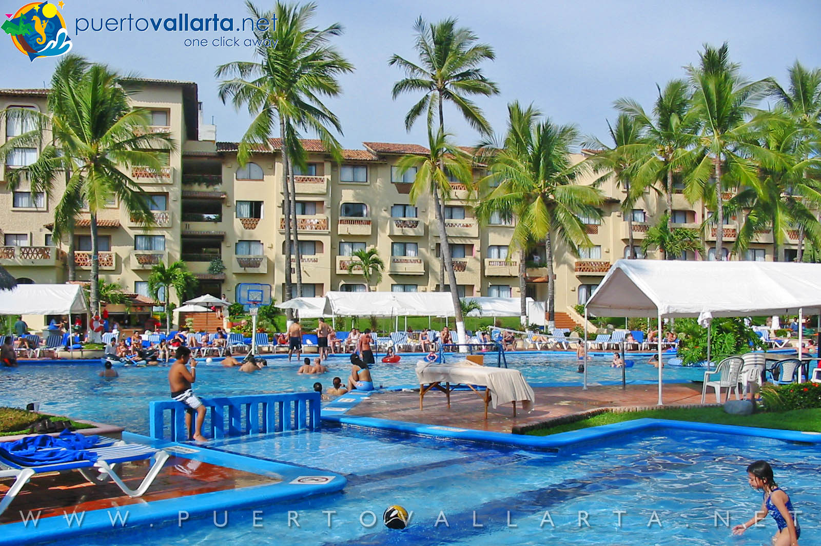 Hotel Zone hotels and resorts
