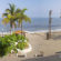 The Puerto Vallarta Malecon, a city favorite