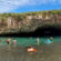 Marietas Islands and the Hidden Beach, a Mexican Galapagos