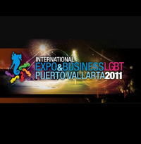 International Expo & Business LGBT