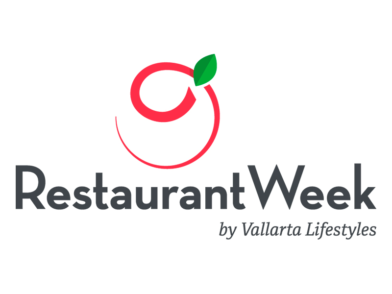 Plan for Puerto Vallarta Restaurant Week 2017 2