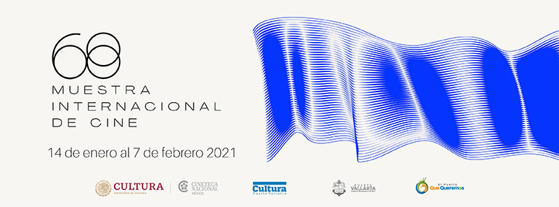 68th International Film Festival by Cineteca Nacional