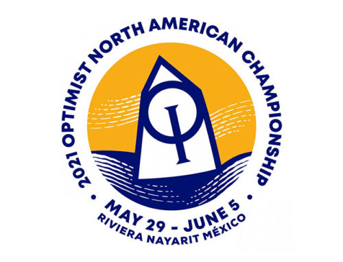 2021 Optimist North American Championship