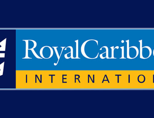 Royal Caribbean Will Return to Puerto Vallarta